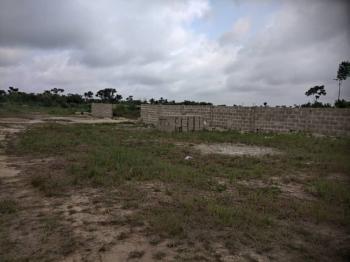 Land Available, Opposite Christopher University (beside Rccg Youth Church), Mowe Ofada, Ogun, Land for Sale