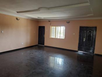 World Class Luxury 3 Bedrooms Flat, Adeba Road Lakuwe, Eputu, Ibeju Lekki, Lagos, Flat for Rent