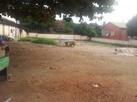 1250sqm Plot Of Land At Panama Maitama For Sale, , Maitama District, Abuja, Land For Sale