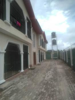 Standard 3 Bedroom Flat with Excellent Fittings, Lakowe, Ibeju Lekki, Lagos, Flat for Rent