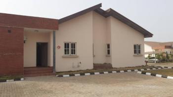 Luxury 3 Bedrooms Bungalow, Apo, Abuja, Semi-detached Bungalow for Rent