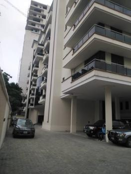 Brand New 4 Bedroom Fully Serviced Luxury Apartment, Cooper Road, Old Ikoyi, Ikoyi, Lagos, Block of Flats for Sale