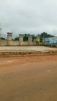 Plots of Land, Ologuneru, Ido, Ido, Oyo, Residential Land for Sale