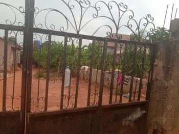 Residential Land, Behind Nta, Off Okpanam Road, Asaba, Delta, Residential Land for Sale