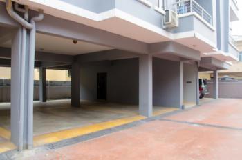 Newly Built Serviced 3 Bedroom Flat, Eleganza, Lafiaji, Lekki, Lagos, Flat for Rent