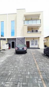 Lovely Brand New 3 Bedroom Flat, Lekki Phase 1, Lekki, Lagos, Flat for Sale