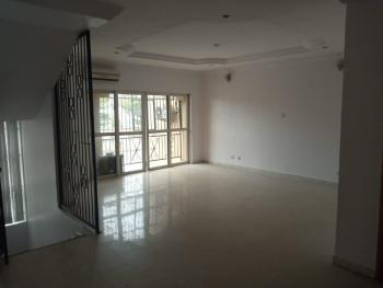 Luxury Non Service 4 Bedrooms Terrace Duplex Plus Bq, Yesufu Oniru, Oniru, Victoria Island (vi), Lagos, Terraced Duplex for Rent