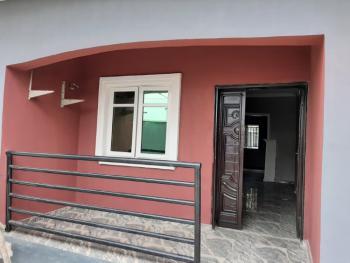 Brand New Spacious 3 Bedroom Flat, Thera Peace Zone Estate Before Shoprite, Sangotedo, Ajah, Lagos, Flat for Rent