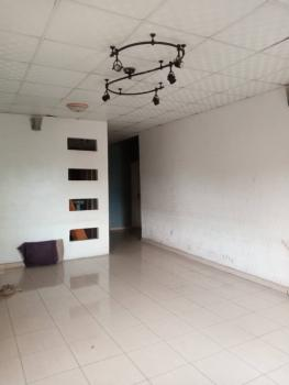 Luxury 3 Bedroom Flat Close to The Road, Hot Bread, Sangotedo, Ajah, Lagos, Semi-detached Bungalow for Rent