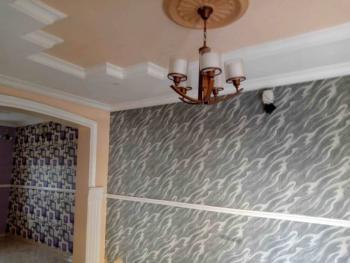 Luxurious 3 Bedroom Terrace, Abraham Adesanya, General Paint, Olokonla, Ajah, Lagos, Terraced Duplex for Rent