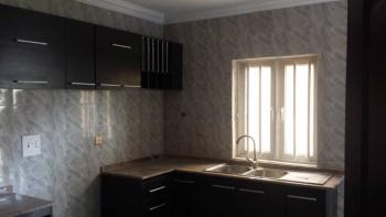 3 Bedroom Flat All Rooms Ensuite, Marshyhill Estate, Ado, Ajah, Lagos, Flat for Rent