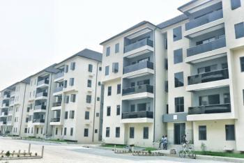 Luxury 3 Bedrooms Flat, Megamound Estate, Lekki County Home, Ikota, Lekki, Lagos, Flat for Sale