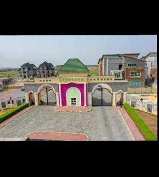 Land, The Bridge Estate, Ibeju Lekki, Lagos, Residential Land for Sale
