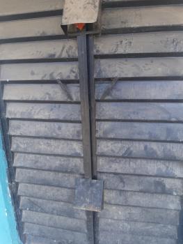 Spacious Shop Available, Majek, Sangotedo, Ajah, Lagos, Shop for Rent