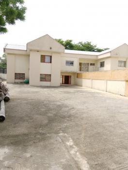 Spacious 6 Bedroom Semi Detached Duplex, Off Amodu Ojikutu, Victoria Island Extension, Victoria Island (vi), Lagos, Semi-detached Duplex for Rent