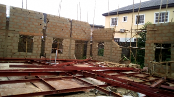 Direct Brief of 1700sqm of Land with C of O, Magodo Gra Phase 2, Shangisha, Magodo, Lagos, Residential Land for Sale