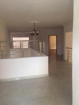 Semi Detached with Guest Challet, Dolphin Estate, Ikoyi, Lagos, Semi-detached Duplex for Sale