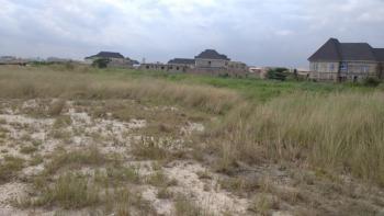 Plot of Land Available, By Third Mainland, Oworonshoki, Kosofe, Lagos, Mixed-use Land for Sale