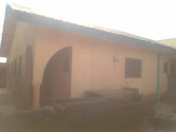 Apartment, Osogbo, Osun, Block of Flats for Sale