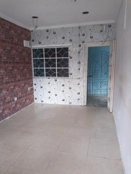 Shop in a Nice Location, Opebi, Ikeja, Lagos, Shop for Rent