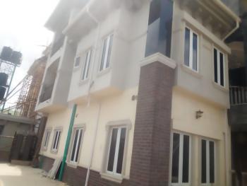 Quality Mini Flat, Ago Palace, Isolo, Lagos, Mini Flat for Rent
