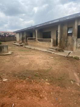 Twin Bungalow, Keto Filling Station, Opposite Army Barracks, Ojoo, Ibadan, Oyo, Detached Bungalow for Sale
