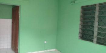 Neatly Used Self-contained in a Secured Environment, Kubwa, Abuja, Self Contained (single Rooms) for Rent