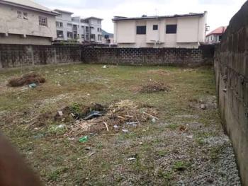 600sqm Land, Oregun, Ikeja, Lagos, Residential Land for Sale