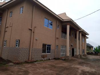Residential Estate, Off Marble Hill Road, Okpanam Road, Asaba, Delta, Hostel for Sale