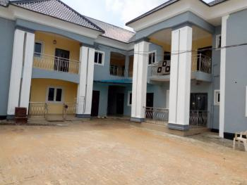 Luxury 3 Bedroom Flat with Excellent Features, Benin, Oredo, Edo, House for Rent