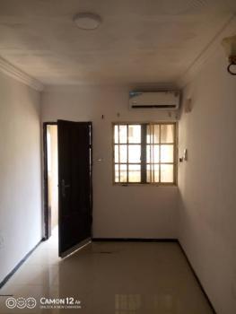 a Luxury 2 Bedroom Maisonette Located in Quiet Neighbourhood, Bakare Estate, Agungi, Lekki, Lagos, Flat for Rent