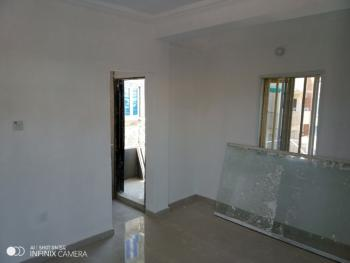 Luxury Self Contained, Agungi, Lekki, Lagos, Self Contained (single Rooms) for Rent