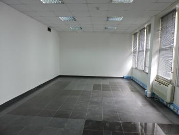 Serviced Open Plan Office Space, Off Adeola Odeku, Victoria Island (vi), Lagos, Office Space for Rent