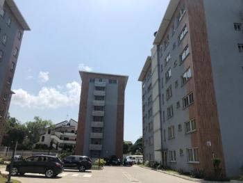 Expatriate Luxury 3 Bedroom Masionette with Bq, Victoria Island Extension, Victoria Island (vi), Lagos, Flat for Rent