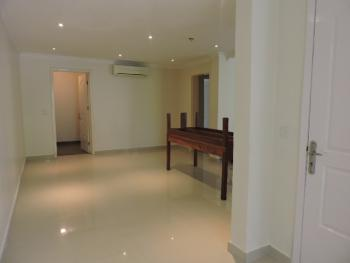 Luxury 3 Bedroom Serviced Apartment with Excellent Amenities, Off Adeola Odeku, Victoria Island (vi), Lagos, Flat for Rent