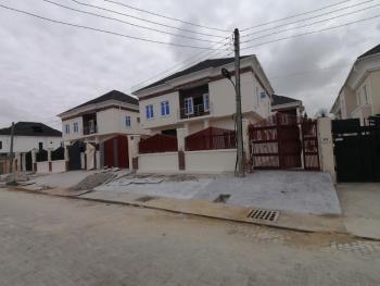 Luxury New Property, Lekki Phase 1, Lekki, Lagos, Detached Duplex for Sale