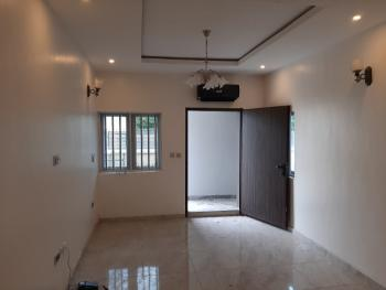 Tastefully Finished 1 Bedroom Serviced Apartment, By Gilmore, Jahi, Abuja, Mini Flat for Rent