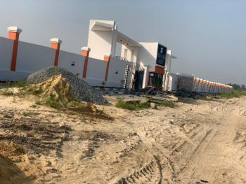 Land, Lekki Pearl Estate, Abijo, Lekki, Lagos, Residential Land for Sale