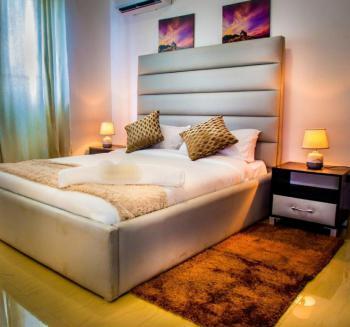 2 Bedrooms Apartment, Lakowe Lakes, Lekki Expressway, Lekki, Lagos, Flat Short Let