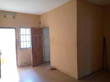 Mini Flat, a Room and Palour, Close to Abraham Adesanya Round About, Ajiwe, Ajah, Lagos, Mini Flat for Rent