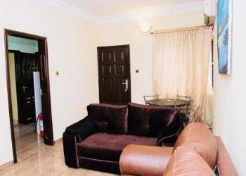 2 Bedrooms, Casabella Homes, Close 62, Vgc, Lekki, Lagos, Flat Short Let