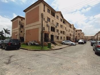 Luxurious and Well Built 2 Bedroom Flat, Gbagada Phase 1, Gbagada, Lagos, Block of Flats for Sale