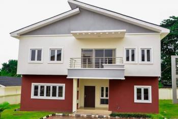 House, Beside Jericho Nursing Home, Jericho, Ibadan, Oyo, Block of Flats for Sale
