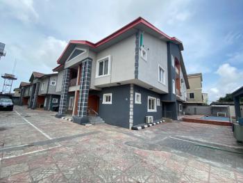 Premium 2 Bedroom Apartment, Oniru, Victoria Island (vi), Lagos, Flat for Rent