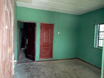 Mini Flat (1 Bedroom) in a Gated Compound, Atan Ota, Ado-odo/ota, Ogun, Mini Flat for Rent