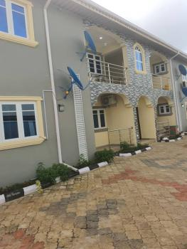 Luxury 2 Bedroom Flat, Gra, Samonda, Ibadan, Oyo, Flat for Sale