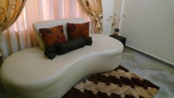 One Bedroom Apartment, Ihuntayi Street Off Abisogun Road, Oniru, Victoria Island (vi), Lagos, Mini Flat Short Let