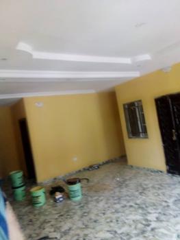 Newly Built 2 Bedroom Flat, Elepe Royal Estate, Via Sholebo Estate, Ikorodu, Lagos, Flat for Rent