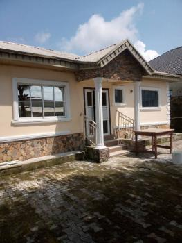 Luxury and Well Renovated 3 Bedroom Bungalow, Alatise Town, Alatise, Ibeju Lekki, Lagos, Detached Bungalow for Rent