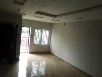 Brand New Miniflat, Near Lagos Business School, Olokonla, Ajah, Lagos, House for Rent